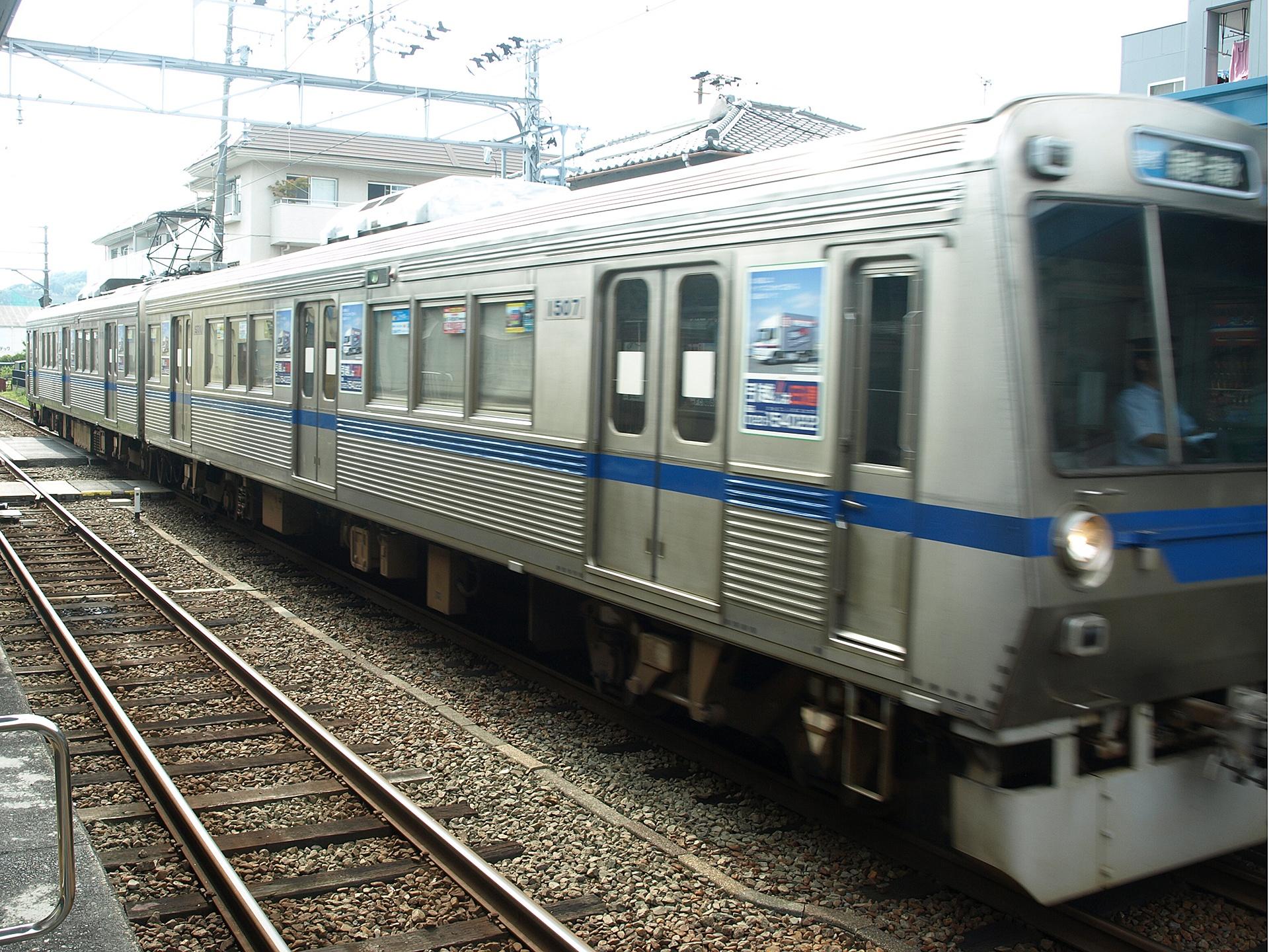 静岡営業所に関するイメージ画像